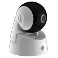 Kamera HIKVISION DS-2CD2Q10FD-IW (4MM)