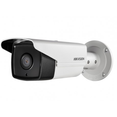 Kamera HIKVISION DS-2CD2T22-I5 (4MM)